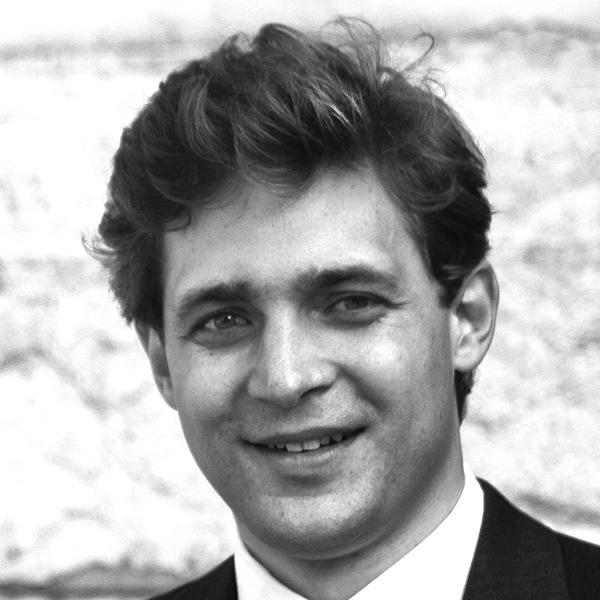 Paul Meinl