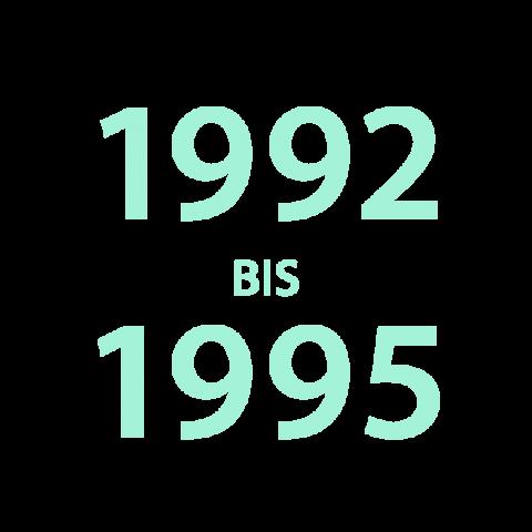 VMN-1992-1995