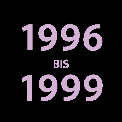 VMN-1996-1999