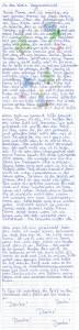 Weihnachtsbrief-Melanie-2015